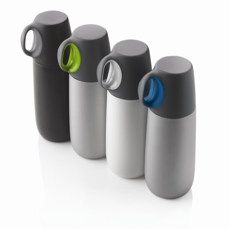 Water Bottles/Travel Mugs