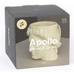 Apollo God of Music Mug