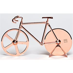 Fixie Copper