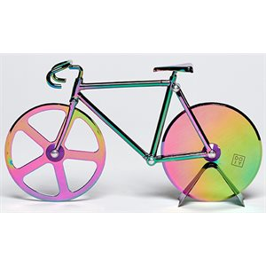 Fixie Iridescent