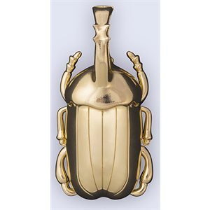Insectum Bottle opener Gold