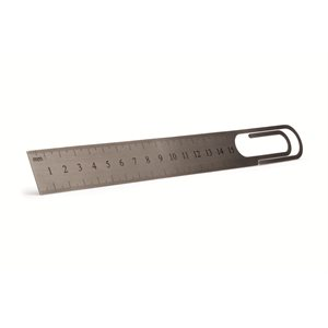 ClipTip Ruler