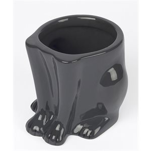 Urban Jungle Panther Plant Pot