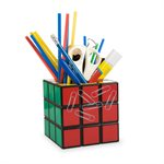 Rubik Desk Tidy